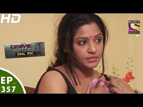 Kolkata dating sone