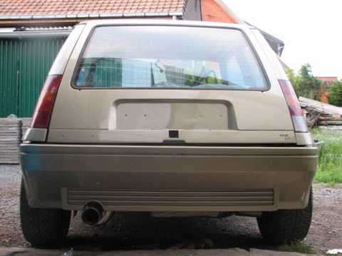 Audi a3 20011 tr s mal r parer en pologne doovi for Garage peugeot corbeil