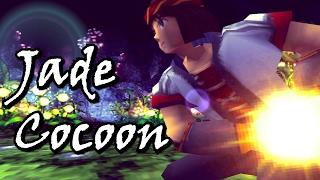 Jade Cocoon Nostalgic Review