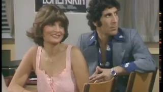 Mind Your Language s02e 08   After Three