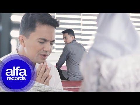Sahrul Gunawan - Istri Solehah (Official Video Clip)