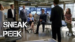Bull - Episode 2.06 -  The Exception To The Rule - Sneak Peek 2