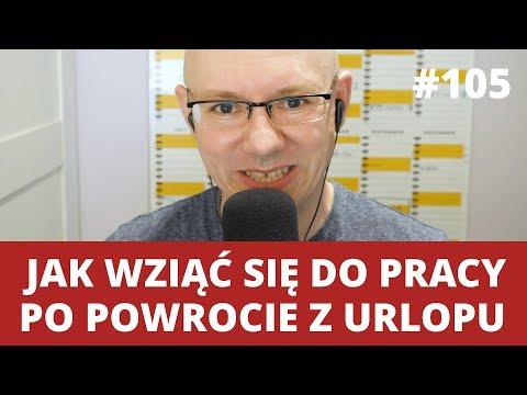 Aleksandra Ciupa zdradza, w którym polskim show chciałaby wziąć udziałz: YouTube · Rozdzielczość HD · Czas trwania:  47 s · Wyświetleń: 2000+ · przesłano na: 16.06.2017 · przesłany przez: Plejada