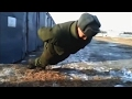[Funny Fail Compilation 2017]  Military and Army Fails Compilation |  Russian Army / Military / Sol