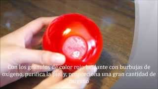 Conoce de TONYMOLY TOMATOX Mascarilla Magic White / Tomatox Magic White Massage Pack 80g Thumbnail