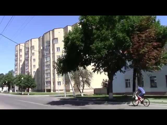 Путешествие по Беларуси . Шклов 2015