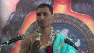 Tara Mahavidya-Neel Sarswati Sadhana shivir Ahamadabad-Gujarat-Part-6