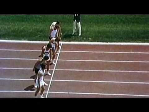 Monty Python - Silly Olympics
