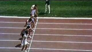 Monty Python - Silly Olympics thumbnail
