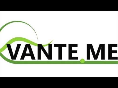 Vante - Order A Vanity Address