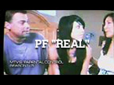 """PF """"Real"""""""