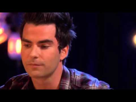 Kelly Jones  Songbook 2011 FULL