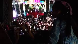 [1.60 MB] YA MAULANA - SABYAN Feat FAJAR VOR, HUT Kota Banda Aceh 814 Di Blang Padang 18/06/19