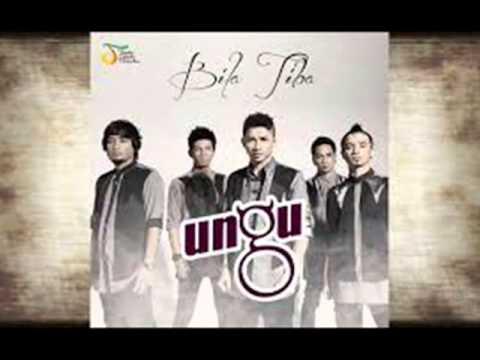 Bila Tiba (Ost. film sang kyai) by ungu (lirik)