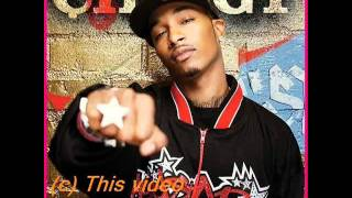 Chingy   Everybody in the Club Gettin
