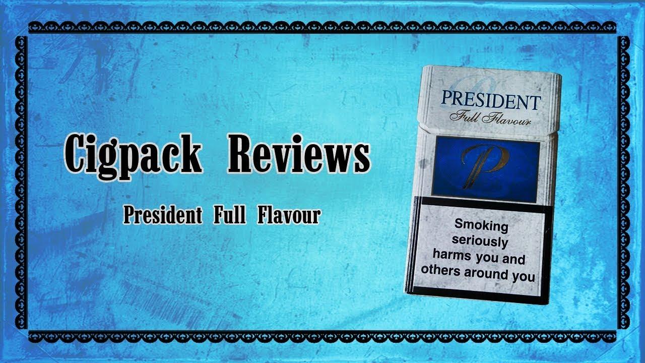 Buy tobacco online Ireland