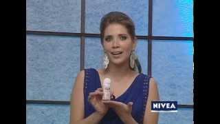 Nivea DEO Aclarado 5 NIVEA-GUATEVISION Thumbnail