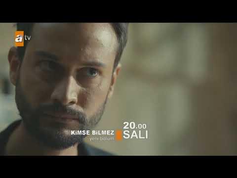 ATV Yeni Reklam Jeneriği Yedigün 77