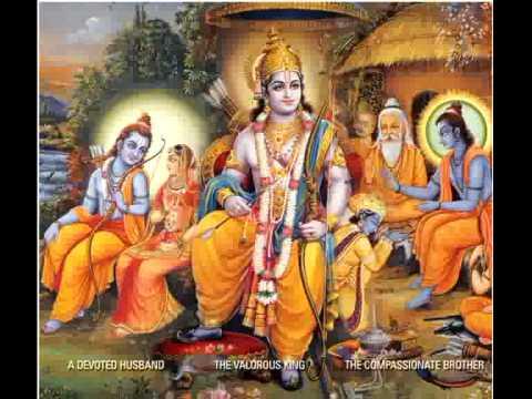 MS Subbulakshmi - Brochevarevarura - Khamas - Mysore Vasudevacharya