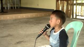 dumingag videoke king-VINCENT UY BALA- victims of love try and watch