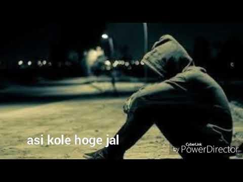 Chehra || Kulwinder Billa || Emoji Style Song Video