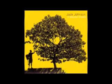 Baixar Constellations - Jack Johnson (In Between Dreams) lyrics