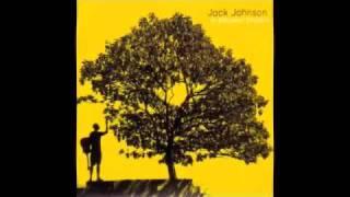Constellations - Jack Johnson (In Between Dreams) lyrics