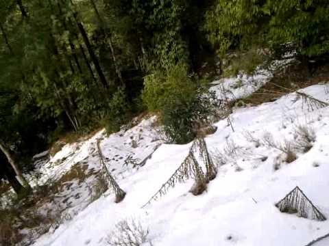Nokia 6700 slide video