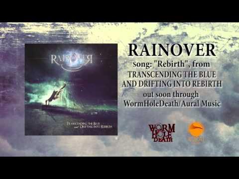 RAINOVER -REBIRTH (new album preview)