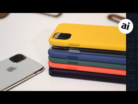 hands-on-with-apple's-new-iphone-11-cases!