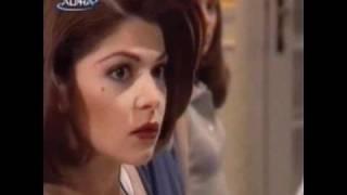 maria la del barrio episode 4 part 3/3 in greek