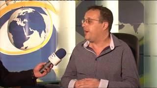 Стоян Михалев - защо България трябва да приеме закон за управлението на авторски права