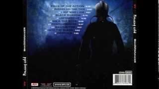 Shadowmaker / Running wild - full album