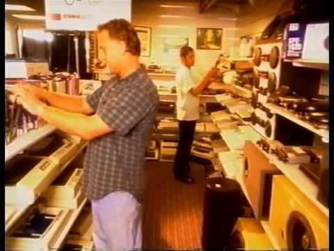 Cash Converters 1999