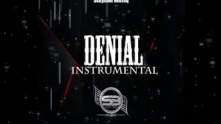 Dancehall Riddim Instrumental 2019 ~ \