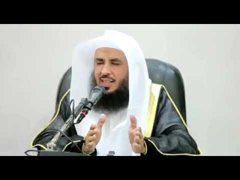 وفاة الشيخ عبد الرحمن السحيم رحمه الله رحمة واسعة Youtube