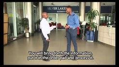 Ispani 6 - Episode 41: Insurance assessor