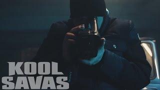 Смотреть клип Kool Savas - Rapper Wie Du Feat. Mor
