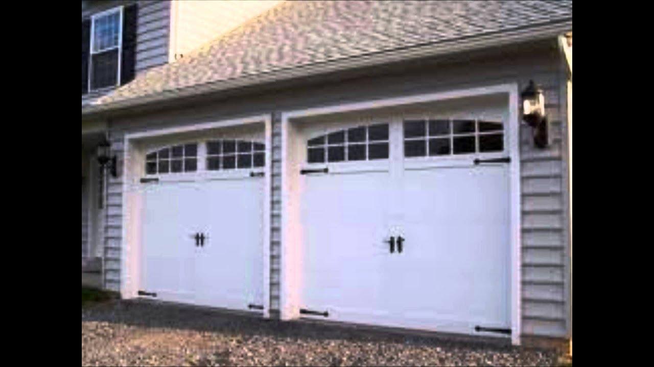 29 Garage Door Repair Galveston Tx 281 402 6222