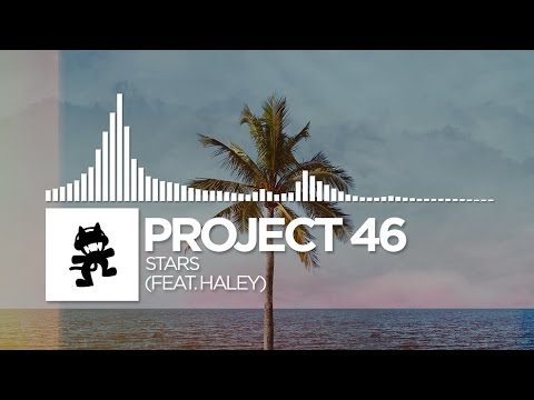 Project 46 feat. Haley - Stars (2016)