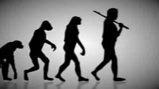 Libro: Creación Versus Evolución - Consideraciones Científicas y Religiosas, Por Arlo Moehlenpah
