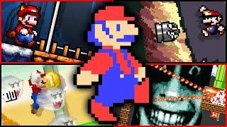 Mario multiverse beta game download