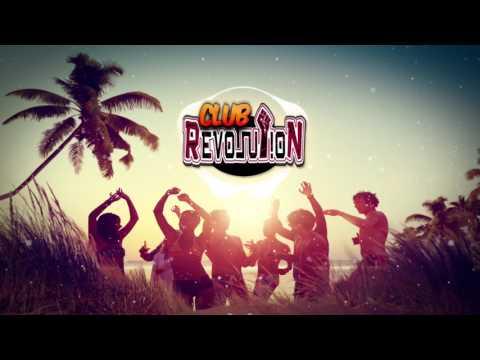 Despacito Remix 2017 Deep House Club Revolution Free Download !!!