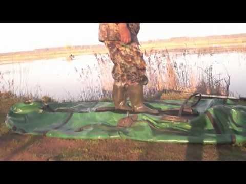 рыбалка 2013 весна