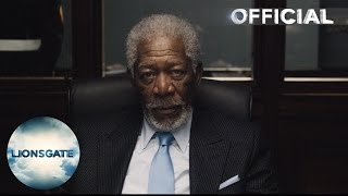 London Has Fallen - Amir Barkawi Clip