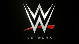 Adam's Pipebomb: Is The Network Hurting WWE?