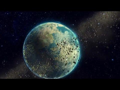 Pantera - Planet Caravan ( Astral Body Video ) mp3