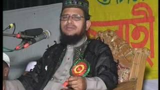 Pirjada Shafiqul Islam | Waz | Surah Furqan & Tawba Importance  (Part-01)