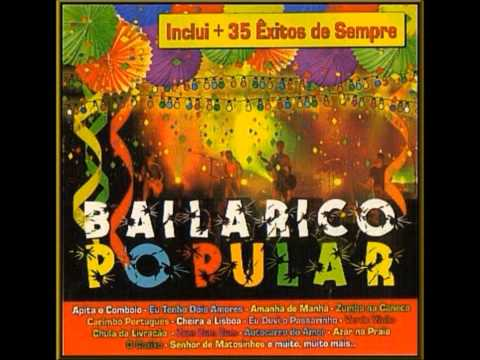 bailarico-popular-mix---album-completo