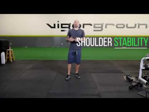 15+ Loaded Carry (Farmers Walk) Variations To Spice Up Your Workout Vigor Ground Fitness Renton